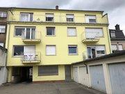 Bureau à louer 3 Chambres à Luxembourg-Centre ville - Réf. 6405453
