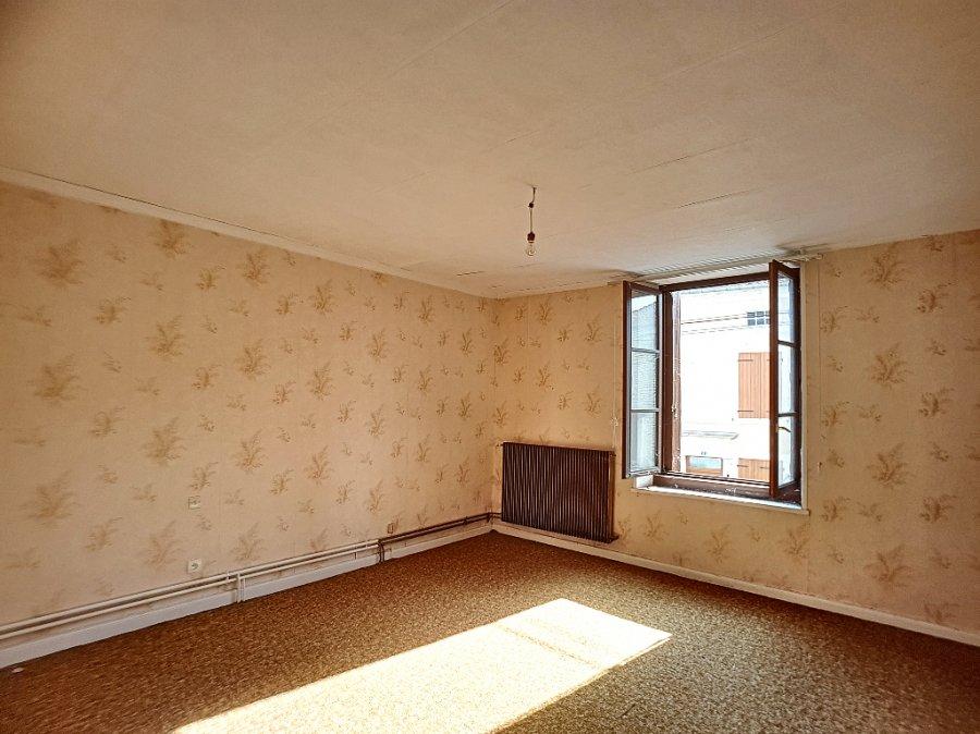 acheter maison 5 pièces 160 m² demange-aux-eaux photo 7