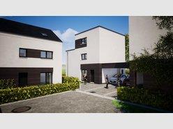 Maison individuelle à vendre 4 Chambres à Beaufort - Réf. 6016333