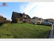 Haus zur Miete 4 Zimmer in Steinfort - Ref. 6085965