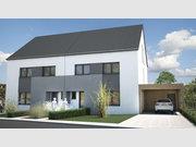 Maison jumelée à vendre 4 Chambres à Grosbous - Réf. 5827917