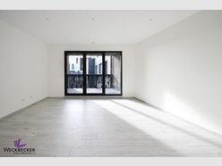 Apartment for rent 2 bedrooms in Luxembourg-Bonnevoie - Ref. 6683981