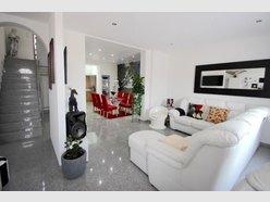 Maison mitoyenne à vendre 4 Chambres à Differdange - Réf. 6102605