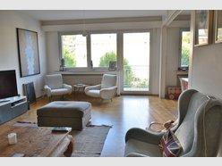 Appartement à louer 2 Chambres à Luxembourg-Centre ville - Réf. 7216717
