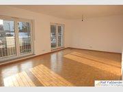 Wohnung zur Miete 3 Zimmer in Trier-Zewen - Ref. 6315597