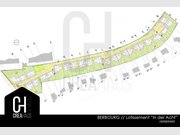 Building land for sale in Berbourg - Ref. 6643277