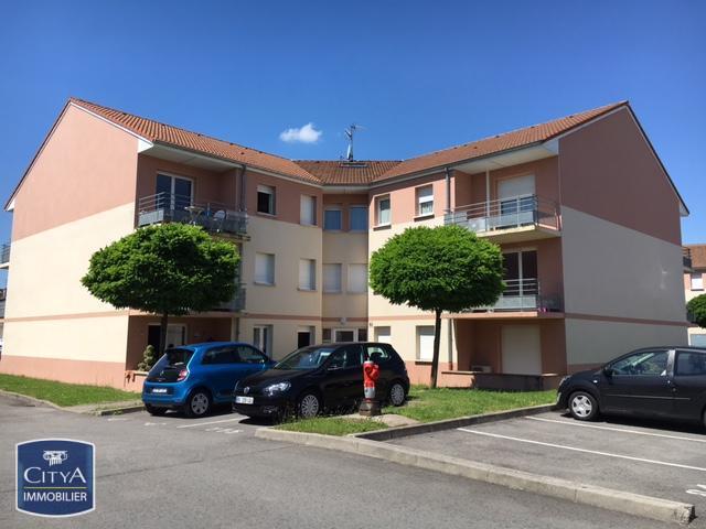 louer appartement 3 pièces 63 m² verdun photo 1