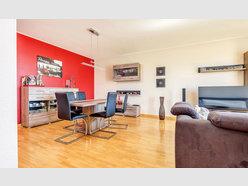 Appartement à vendre 2 Chambres à Leudelange - Réf. 6585933