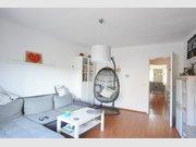 Apartment for rent 1 bedroom in Wincheringen - Ref. 6397517