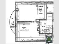 Bureau à vendre à Tuntange - Réf. 4972109