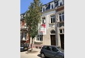 Haus zum Kauf 5 Zimmer in Luxembourg (LU) - Ref. 6745677