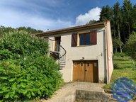 Maison à vendre F5 à Bar-le-Duc - Réf. 7278413