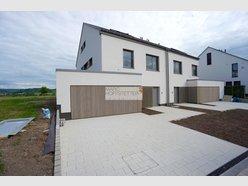 Detached house for rent 5 bedrooms in Reckange (Mersch) - Ref. 6373197