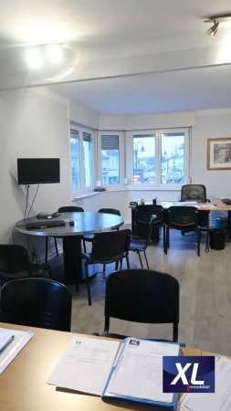 acheter local commercial 5 pièces 135 m² essey-lès-nancy photo 2