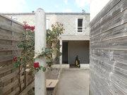 Maison à vendre F3 à Cholet - Réf. 6451021