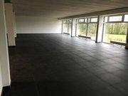 Bureau à louer à Oberpallen - Réf. 6065997