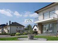 Maison jumelée à vendre 5 Chambres à Luxembourg-Kohlenberg - Réf. 6463309