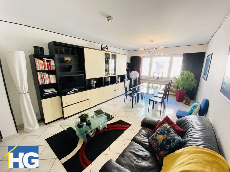 acheter appartement 2 chambres 77 m² luxembourg photo 3