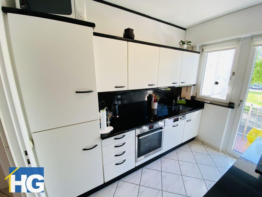 acheter appartement 2 chambres 77 m² luxembourg photo 5
