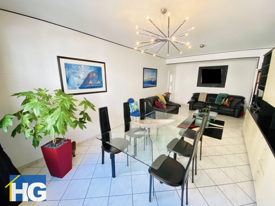 acheter appartement 2 chambres 77 m² luxembourg photo 4