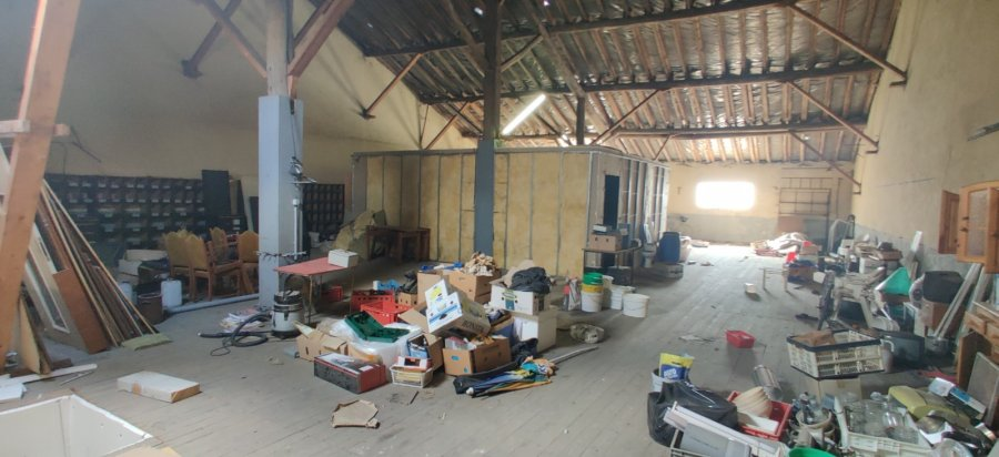 acheter entrepôt 0 pièce 600 m² beuveille photo 3