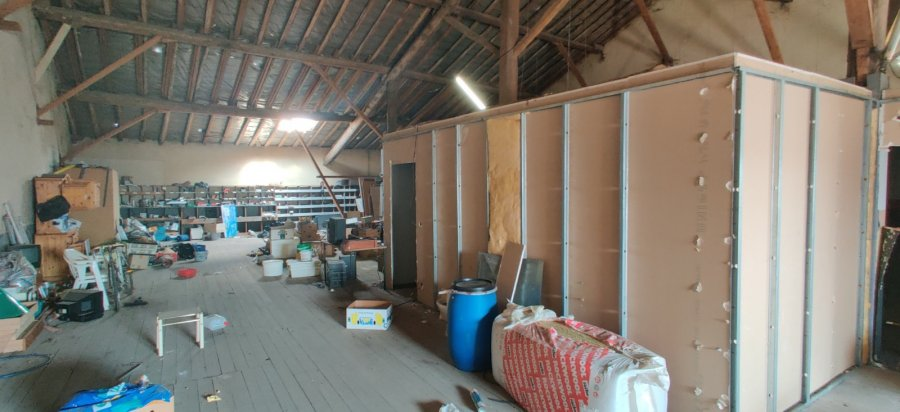 acheter entrepôt 0 pièce 600 m² beuveille photo 4