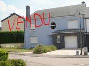 Maison individuelle à vendre 4 Chambres à Junglinster - Réf. 6074189