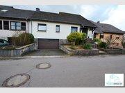 Maison à vendre 4 Chambres à Warken - Réf. 6799181