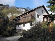 Haus zum Kauf 8 Zimmer in Neuerburg - Ref. 6606669