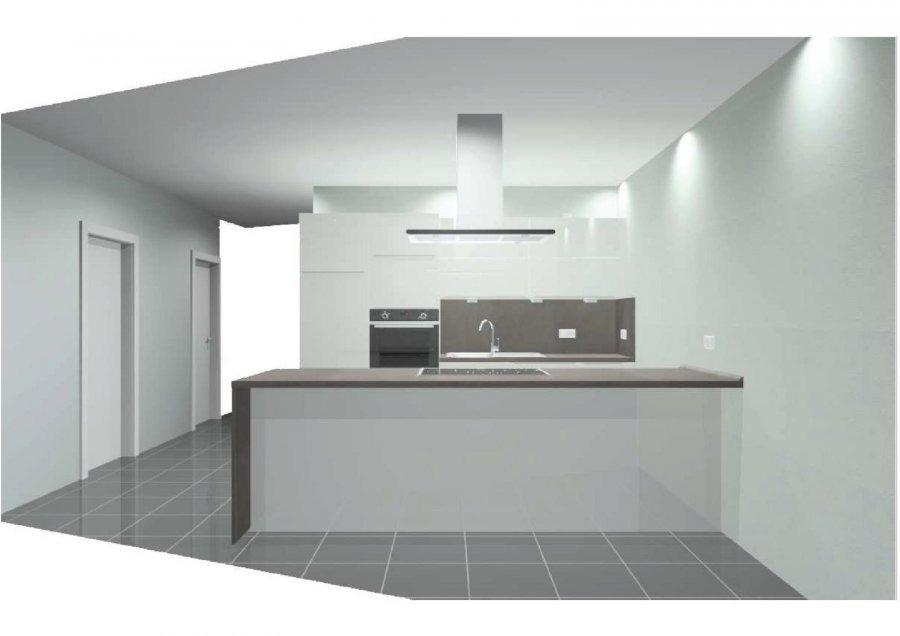 wohnung mieten 3 zimmer 95.94 m² perl foto 5