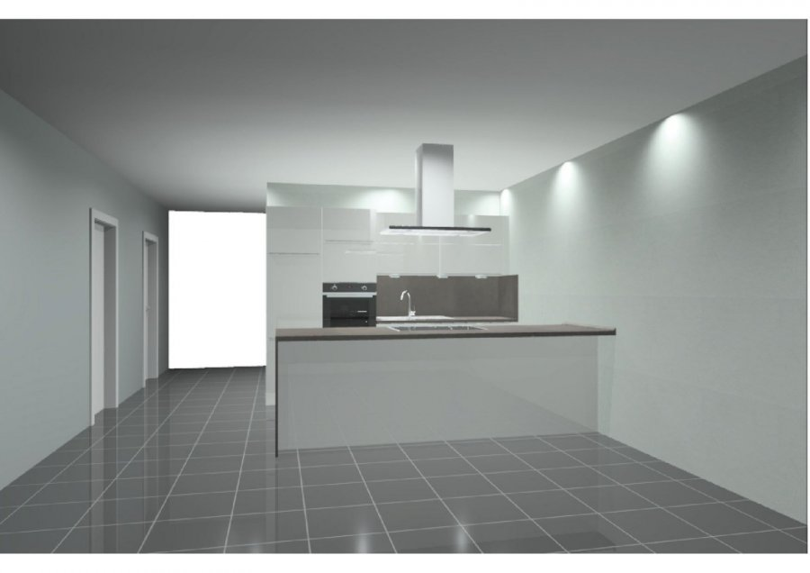 wohnung mieten 3 zimmer 95.94 m² perl foto 6