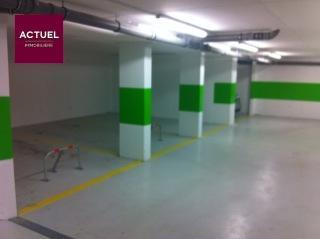 louer garage-parking 0 chambre 13 m² rodange photo 1