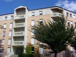 Appartement à louer F2 à Metz - Réf. 5627725