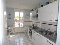 Appartement à vendre F4 à Metz - Réf. 6356813