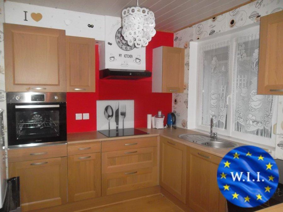 acheter maison 4 pièces 65 m² bourdonnay photo 3