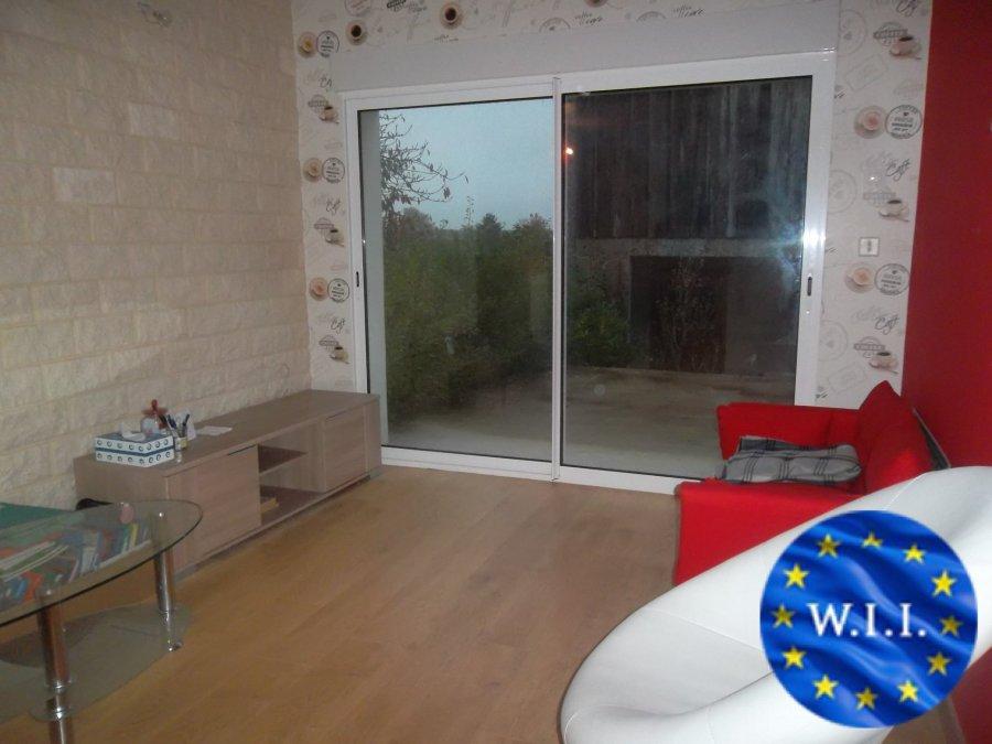 acheter maison 4 pièces 65 m² bourdonnay photo 4