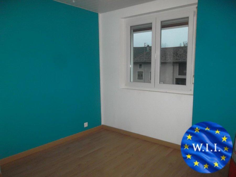 acheter maison 4 pièces 65 m² bourdonnay photo 7
