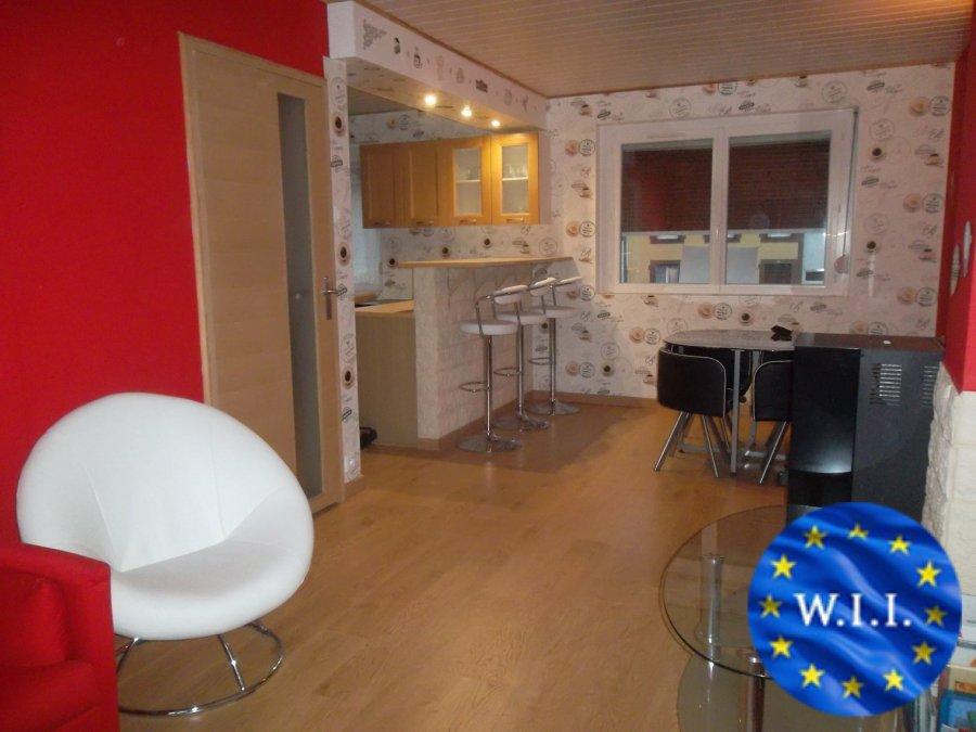 acheter maison 4 pièces 65 m² bourdonnay photo 2