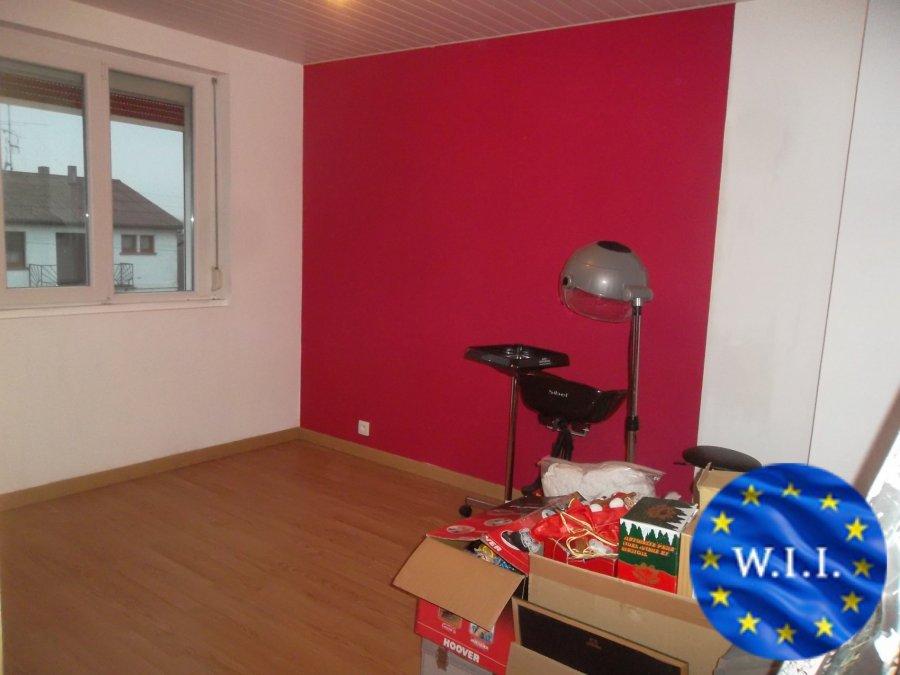 acheter maison 4 pièces 65 m² bourdonnay photo 6