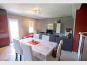 Appartement à vendre 2 Chambres à Sanem - Réf. 6357085