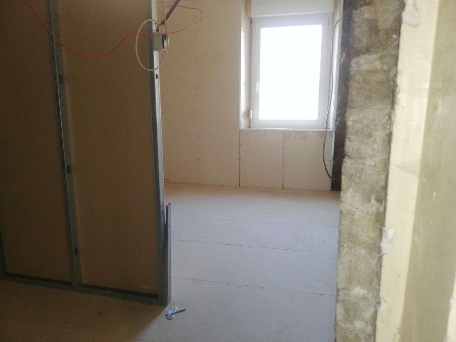 acheter maison 5 pièces 120 m² billy-sous-mangiennes photo 5