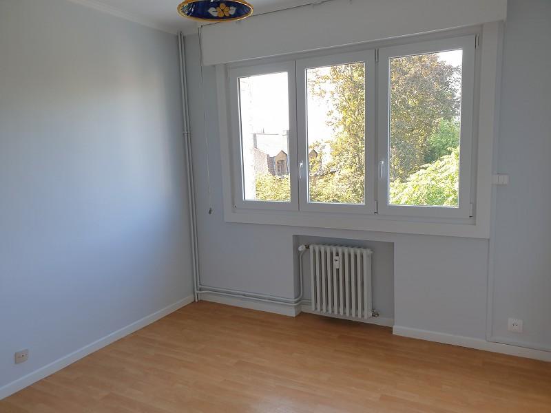 louer appartement 0 pièce 69 m² la madeleine photo 6