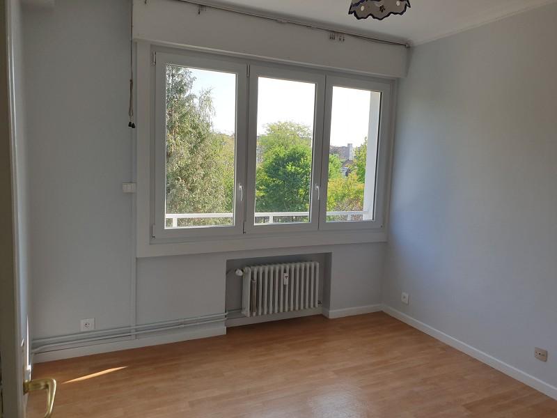 louer appartement 0 pièce 69 m² la madeleine photo 7