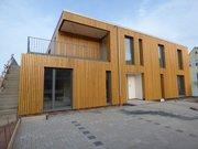 Wohnung zum Kauf 3 Zimmer in Leiwen - Ref. 4923485