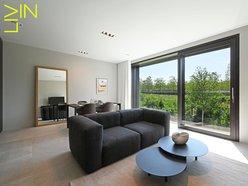 Wohnung zur Miete 1 Zimmer in Luxembourg-Kirchberg - Ref. 7221341