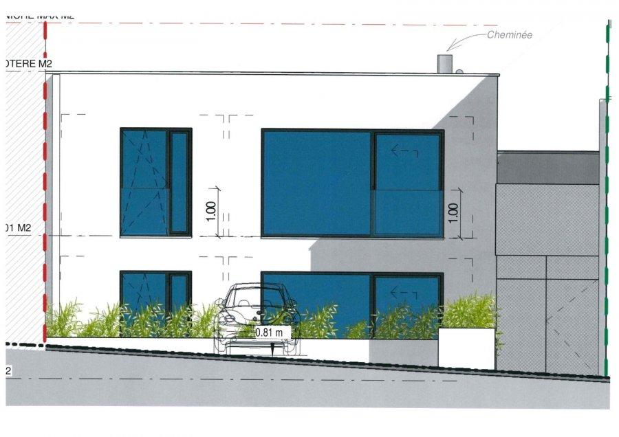 acheter appartement 1 chambre 70 m² aspelt photo 1