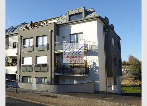 Wohnung zur Miete 2 Zimmer in Remich (LU) - Ref. 7032925