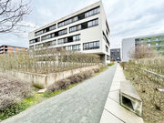 Apartment for rent 2 bedrooms in Luxembourg-Kirchberg - Ref. 7163997
