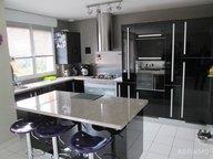 Maison individuelle à vendre F5 à Hénin-Beaumont - Réf. 5132381