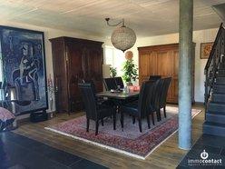 Maison à vendre 5 Chambres à Colmar-Berg - Réf. 5070941